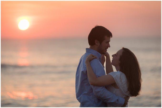 sunrise-oceanfront-virginia-beach-anniversary-session_1316