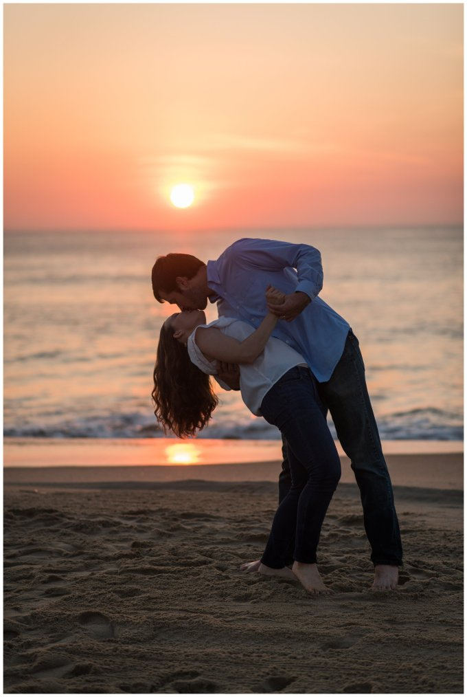sunrise-oceanfront-virginia-beach-anniversary-session_1317