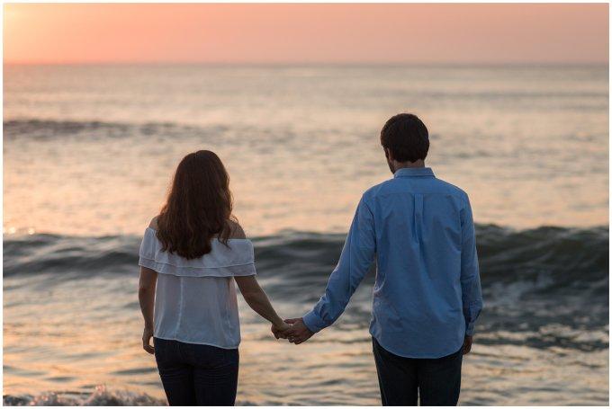 sunrise-oceanfront-virginia-beach-anniversary-session_1318