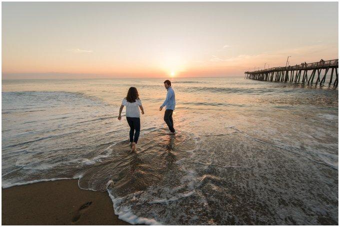 sunrise-oceanfront-virginia-beach-anniversary-session_1319