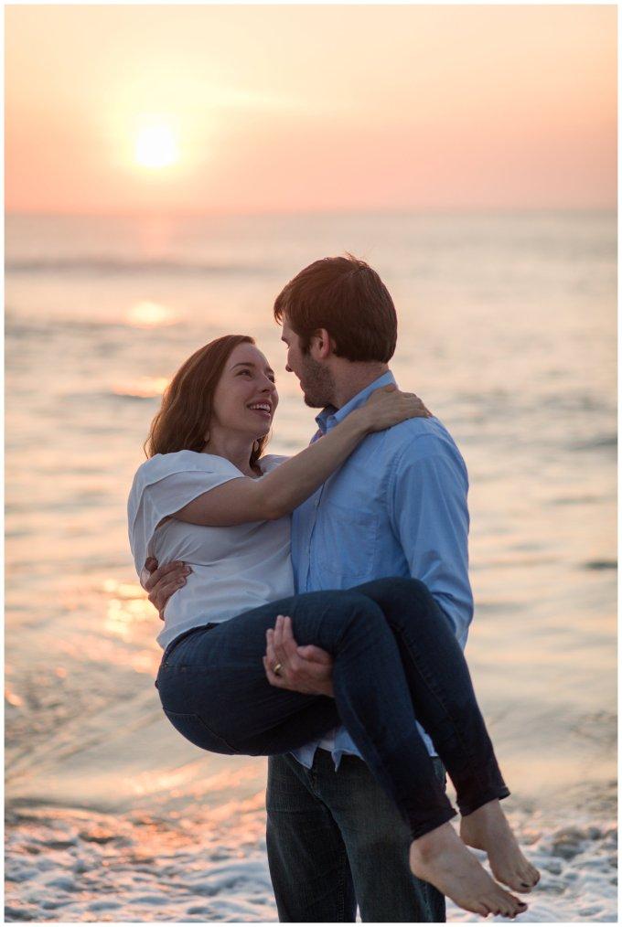 sunrise-oceanfront-virginia-beach-anniversary-session_1321