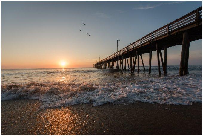 sunrise-oceanfront-virginia-beach-anniversary-session_1323