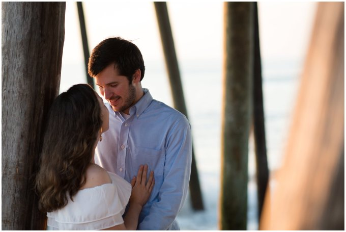 sunrise-oceanfront-virginia-beach-anniversary-session_1324