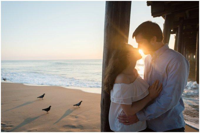 sunrise-oceanfront-virginia-beach-anniversary-session_1325