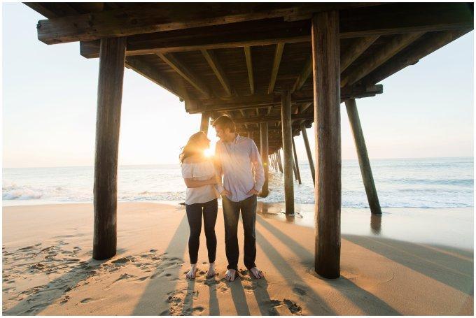 sunrise-oceanfront-virginia-beach-anniversary-session_1327