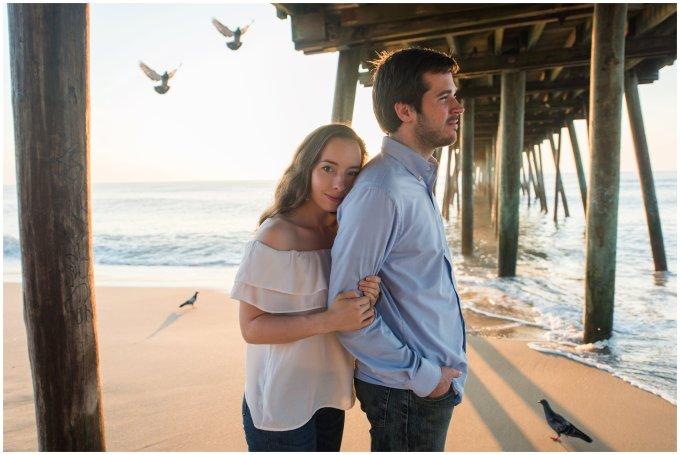 sunrise-oceanfront-virginia-beach-anniversary-session_1328