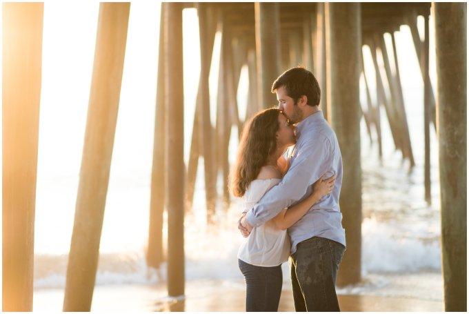 sunrise-oceanfront-virginia-beach-anniversary-session_1332