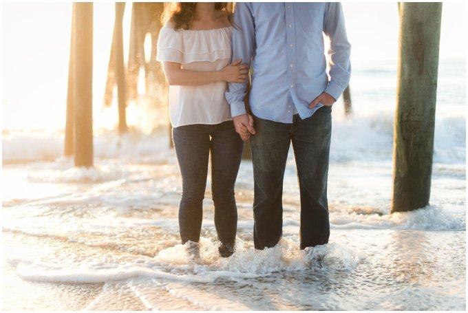 sunrise-oceanfront-virginia-beach-anniversary-session_1333