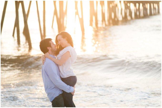sunrise-oceanfront-virginia-beach-anniversary-session_1336