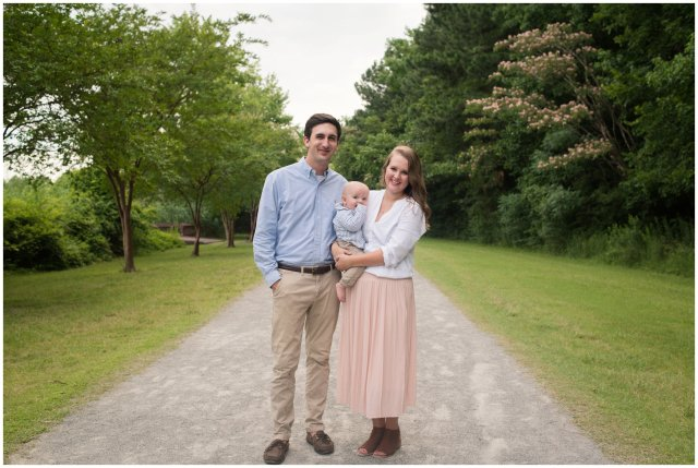 virginia-husband-wife-wedding-photography-team-rowlands_1513