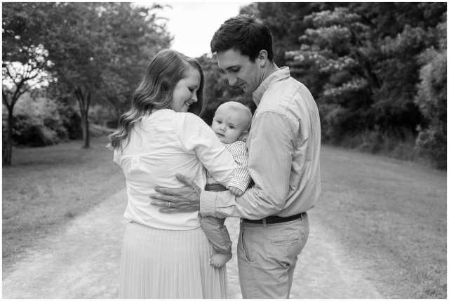 virginia-husband-wife-wedding-photography-team-rowlands_1516