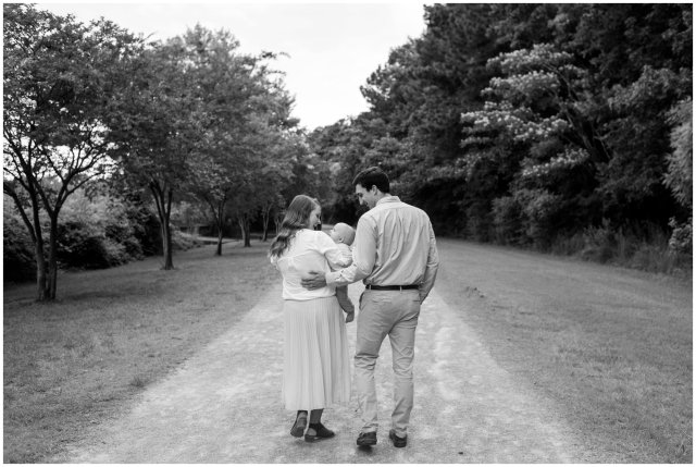 virginia-husband-wife-wedding-photography-team-rowlands_1518