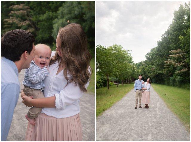 virginia-husband-wife-wedding-photography-team-rowlands_1519