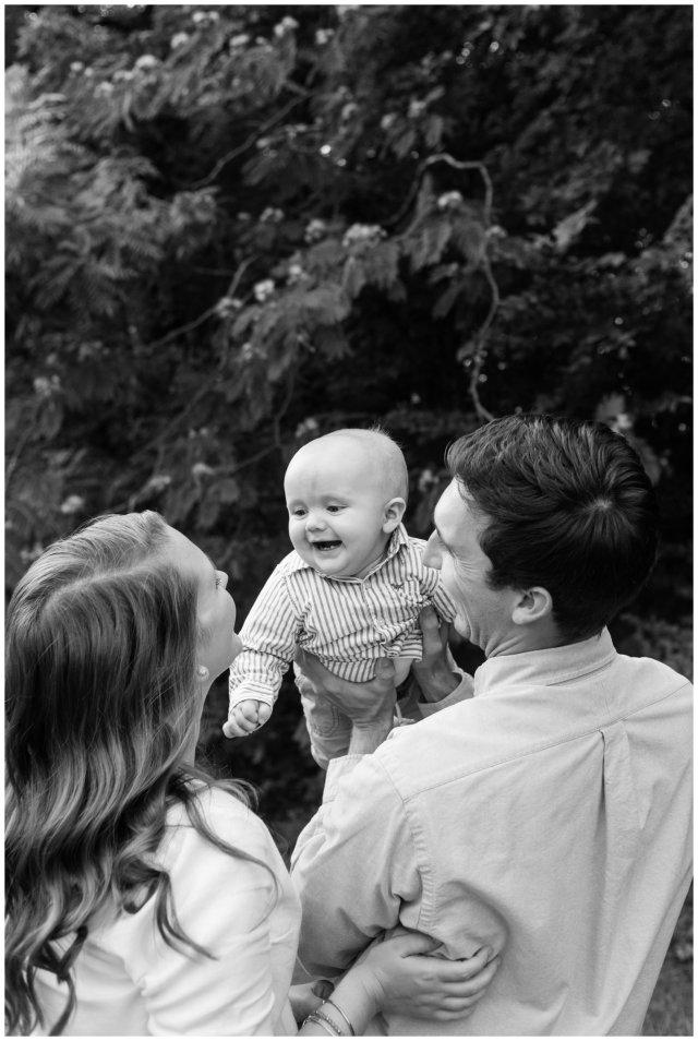 virginia-husband-wife-wedding-photography-team-rowlands_1522