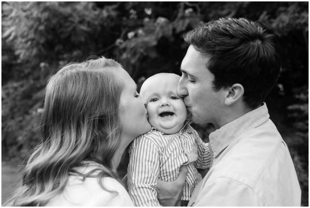 virginia-husband-wife-wedding-photography-team-rowlands_1523