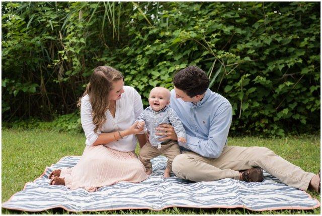 virginia-husband-wife-wedding-photography-team-rowlands_1530
