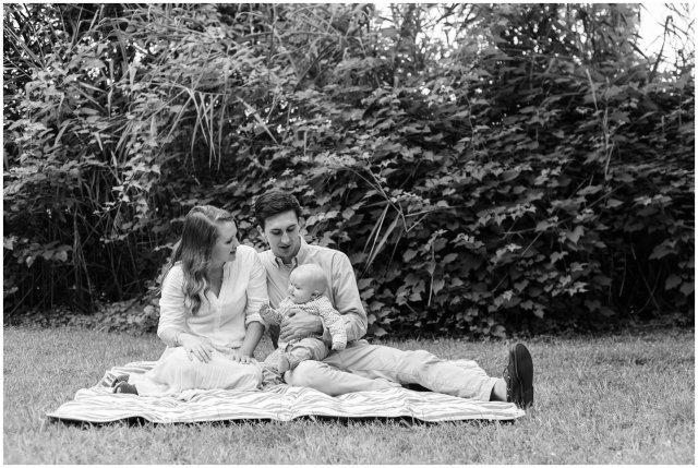 virginia-husband-wife-wedding-photography-team-rowlands_1532