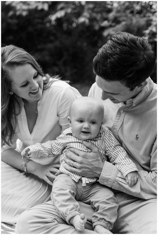 virginia-husband-wife-wedding-photography-team-rowlands_1533