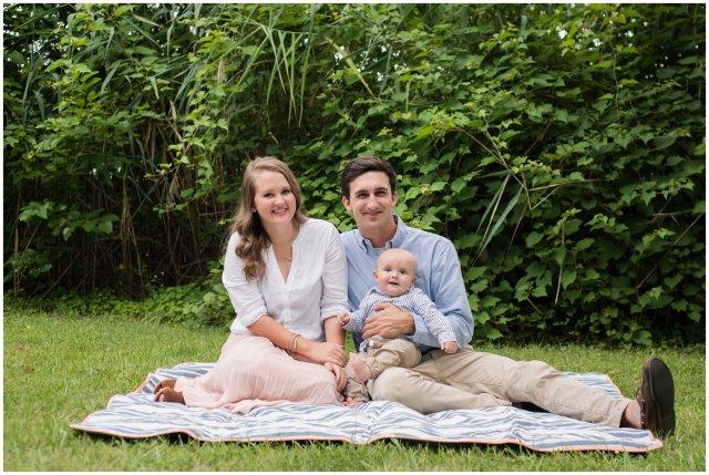 virginia-husband-wife-wedding-photography-team-rowlands_1534