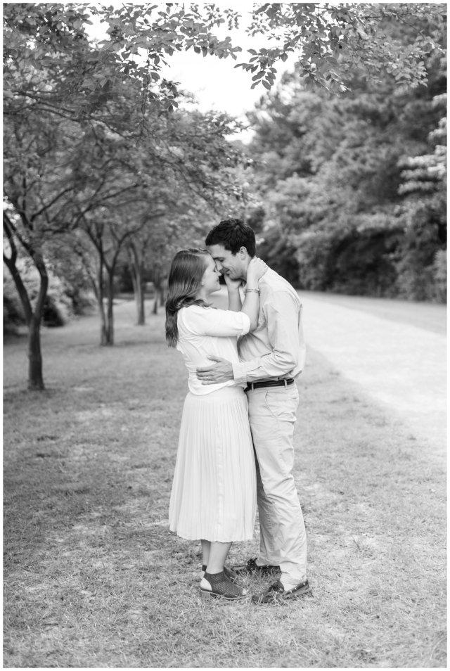 virginia-husband-wife-wedding-photography-team-rowlands_1537