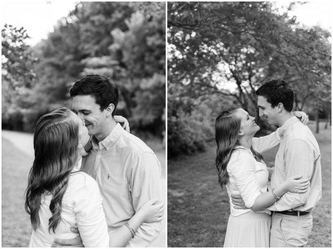 virginia-husband-wife-wedding-photography-team-rowlands_1538