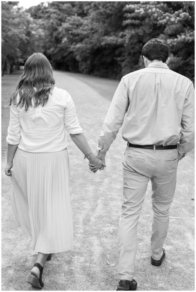 virginia-husband-wife-wedding-photography-team-rowlands_1540