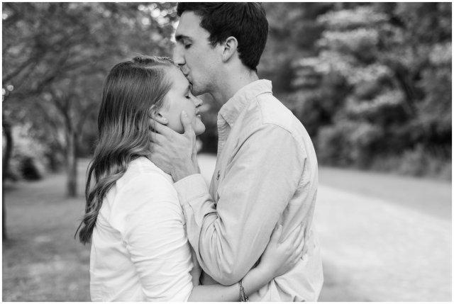 virginia-husband-wife-wedding-photography-team-rowlands_1541