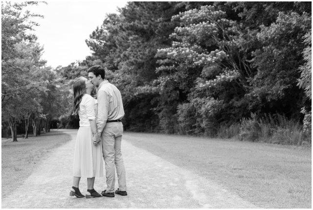 virginia-husband-wife-wedding-photography-team-rowlands_1542