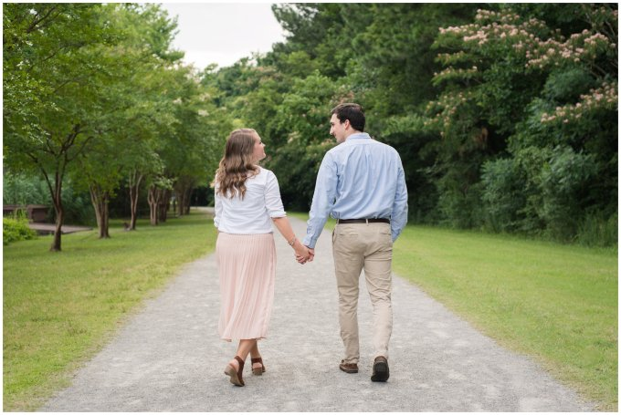 virginia-husband-wife-wedding-photography-team-rowlands_1543