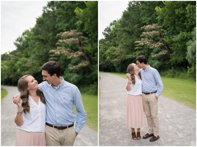 virginia-husband-wife-wedding-photography-team-rowlands_1545