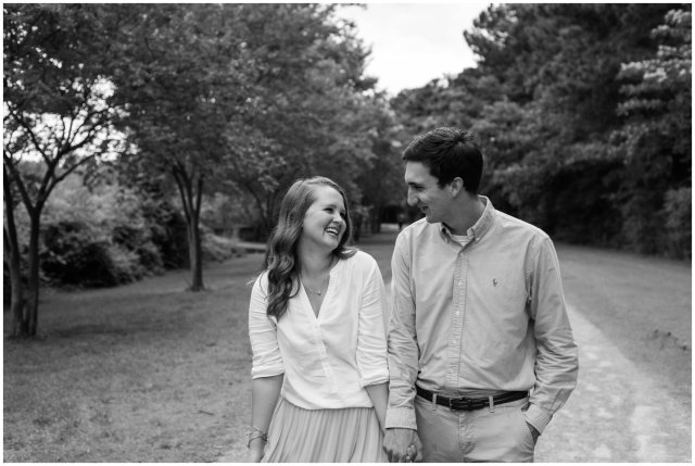 virginia-husband-wife-wedding-photography-team-rowlands_1547