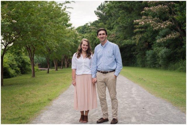 virginia-husband-wife-wedding-photography-team-rowlands_1548
