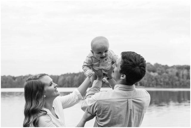 virginia-husband-wife-wedding-photography-team-rowlands_1552