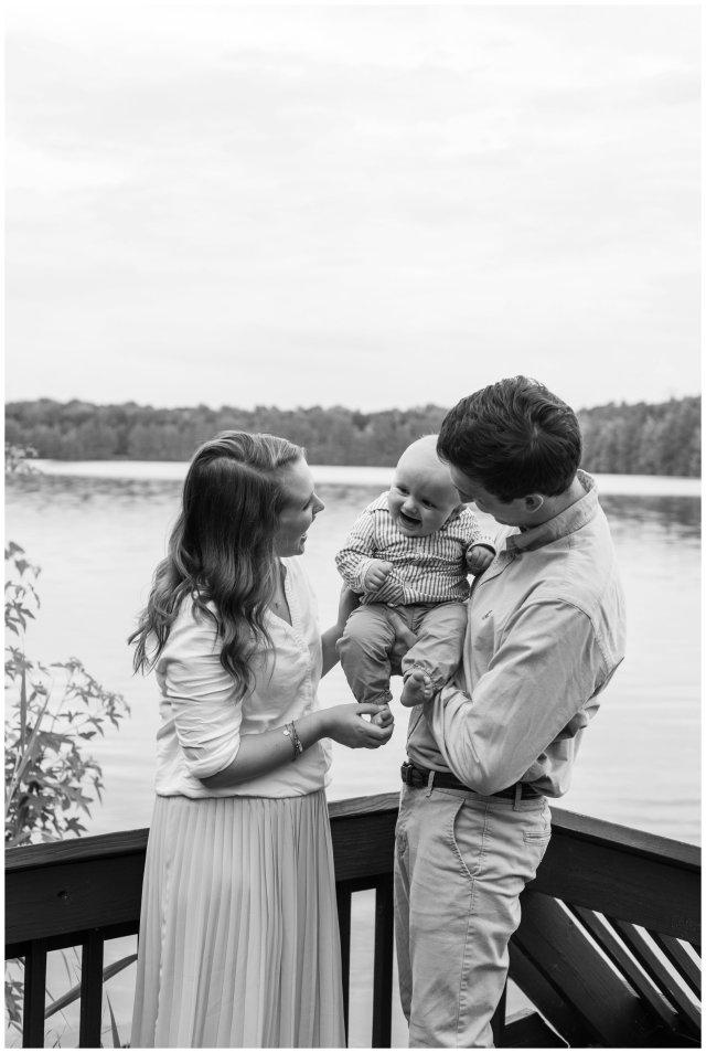 virginia-husband-wife-wedding-photography-team-rowlands_1553