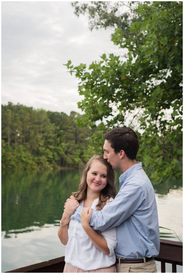 virginia-husband-wife-wedding-photography-team-rowlands_1554