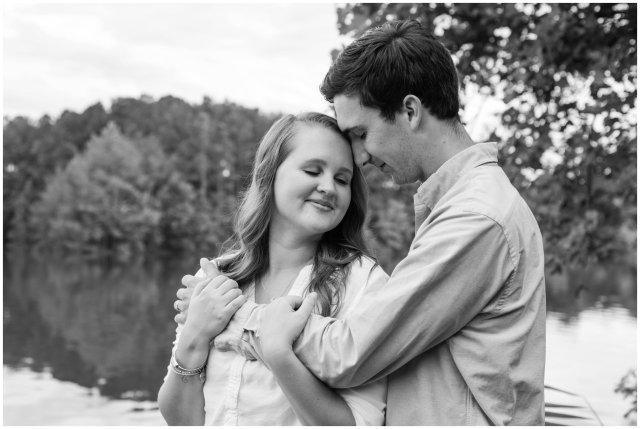 virginia-husband-wife-wedding-photography-team-rowlands_1555