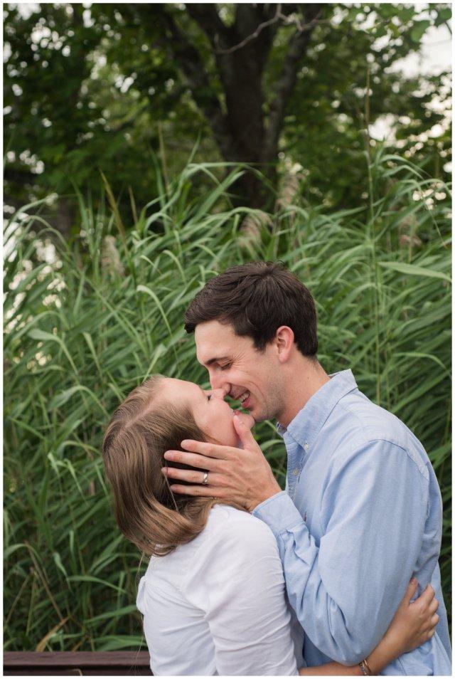virginia-husband-wife-wedding-photography-team-rowlands_1557