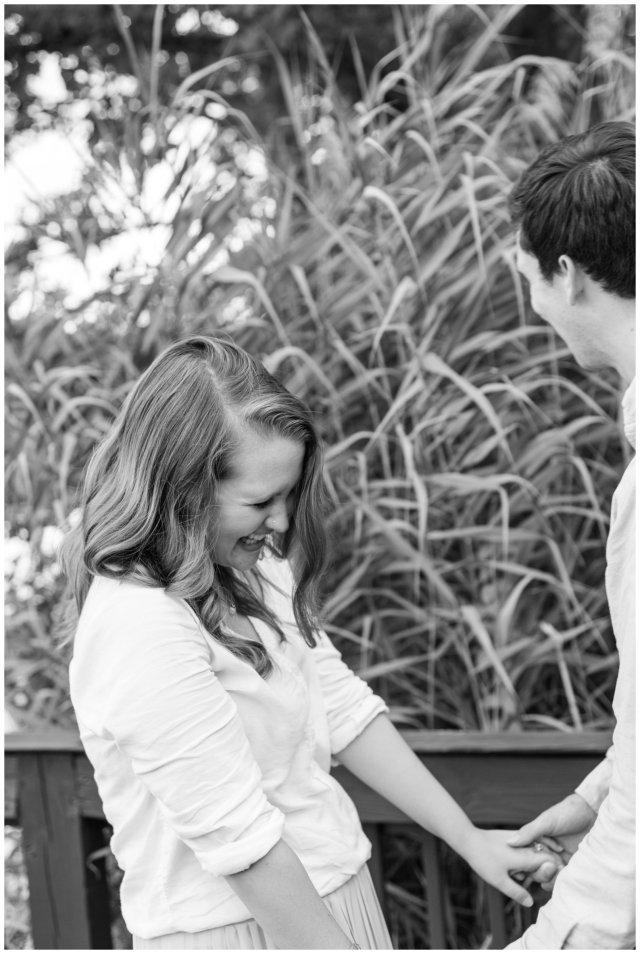 virginia-husband-wife-wedding-photography-team-rowlands_1558