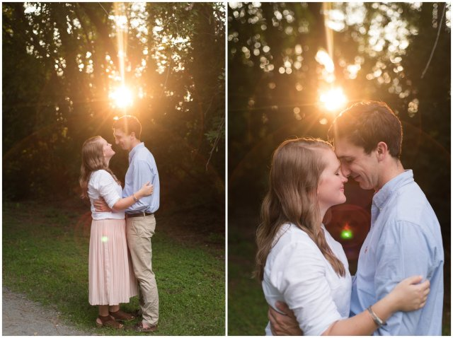 virginia-husband-wife-wedding-photography-team-rowlands_1563