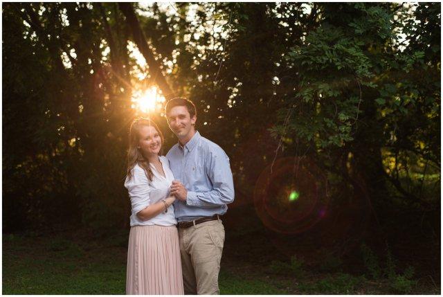 virginia-husband-wife-wedding-photography-team-rowlands_1564