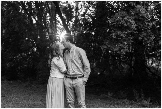 virginia-husband-wife-wedding-photography-team-rowlands_1565