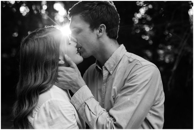 virginia-husband-wife-wedding-photography-team-rowlands_1567