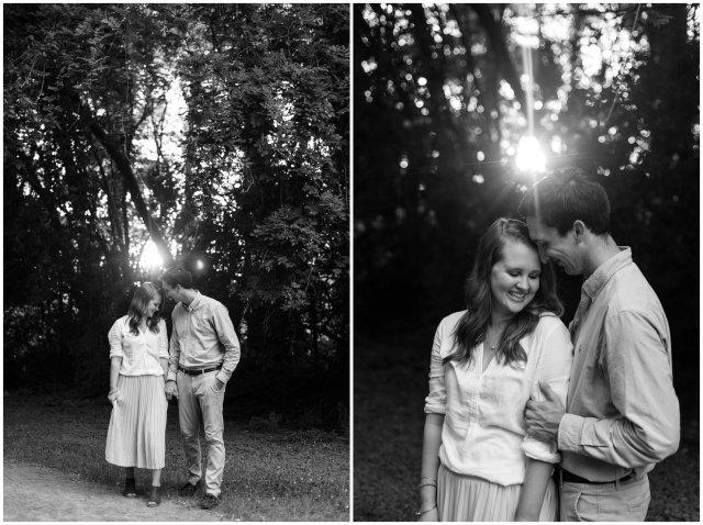 virginia-husband-wife-wedding-photography-team-rowlands_1570