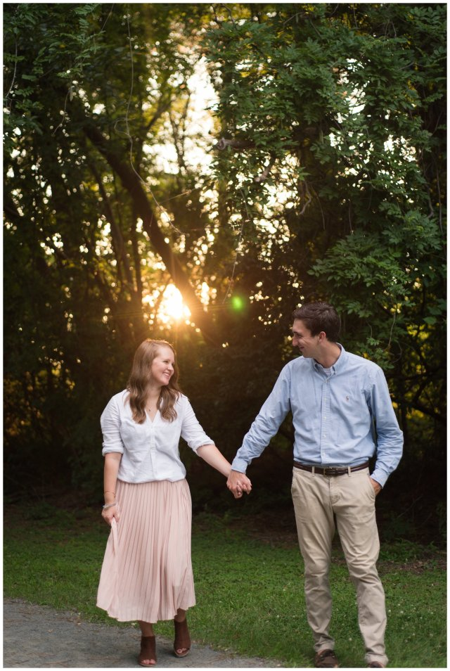 virginia-husband-wife-wedding-photography-team-rowlands_1571