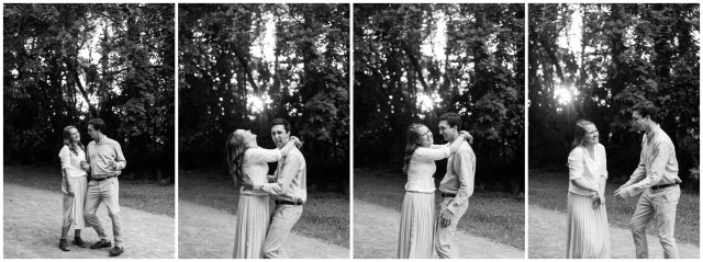 virginia-husband-wife-wedding-photography-team-rowlands_1572