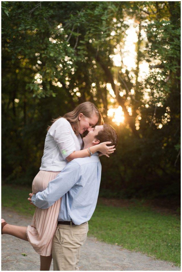 virginia-husband-wife-wedding-photography-team-rowlands_1573