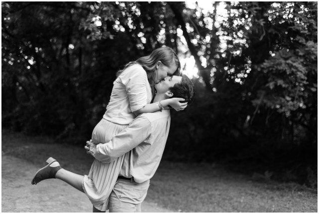 virginia-husband-wife-wedding-photography-team-rowlands_1574