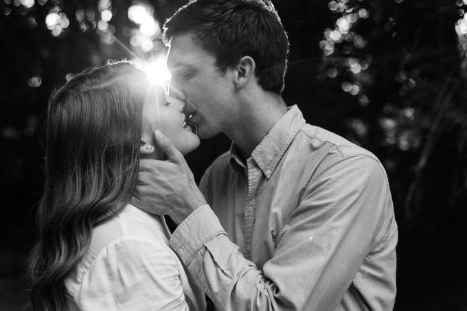 husband-wife-wedding-photography-virginia