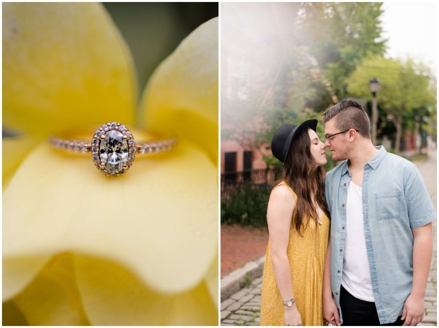 engagement-session-prep-clean-ring-rowlands-photography