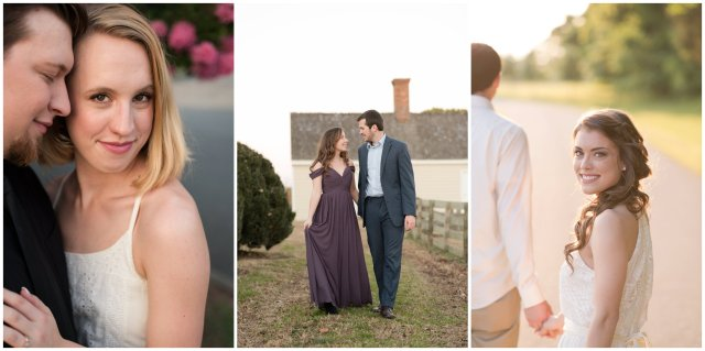 engagement-session-professional-hair-makeup-rowlands-photography